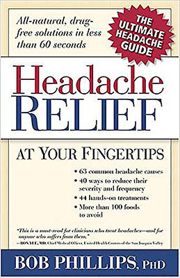 Handbook for Headache Relief