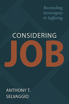 Picture of Considering Job