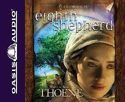 Eighth Shepherd (Library Edition)