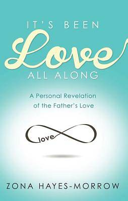 Its Been Love All Along [ePub Ebook]