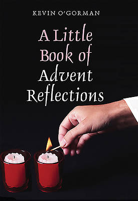 A Little Book of Advent Reflections