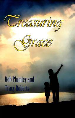 Picture of Treasuring Grace