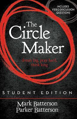 Picture of The Circle Maker Student Edition