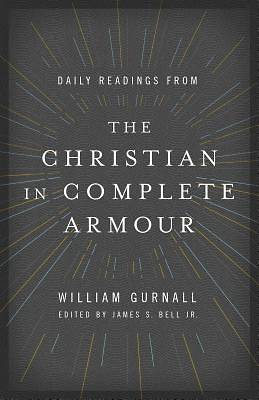 Picture of The Christian in Complete Armour