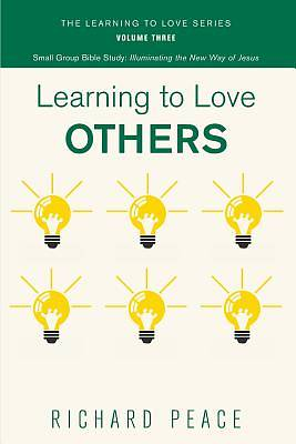 Picture of Learning to Love Others