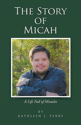 Picture of The Story of Micah