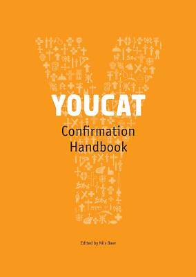 Picture of Youcat Confirmation Leader's Handbook