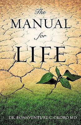 Picture of The Manual for Life