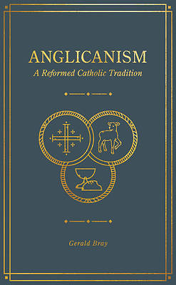 Picture of Anglicanism