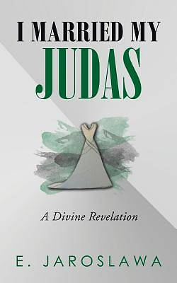 Picture of I Married My Judas