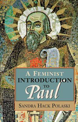 A Feminist Introduction to Paul