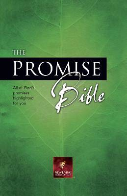 Picture of Promise Bible