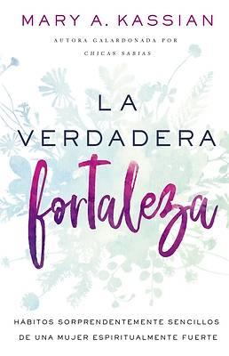 Picture of La Verdadera Fortaleza