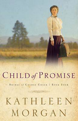 Child of Promise [ePub Ebook]