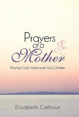 Picture of Prayers of a Mother