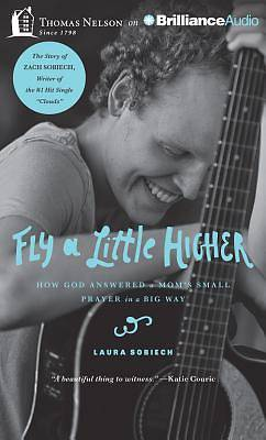 Picture of Fly a Little Higher