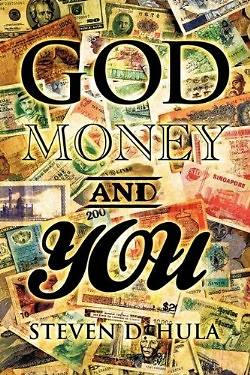 Picture of God Money & You