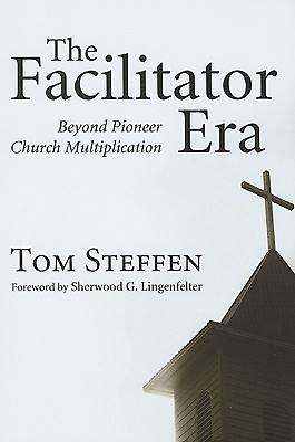 Picture of The Facilitator Era