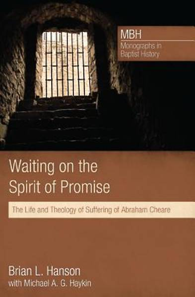 Picture of Waiting on the Spirit of Promise