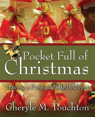 Picture of Pocket Full of Christmas