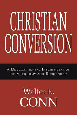 Picture of Christian Conversion