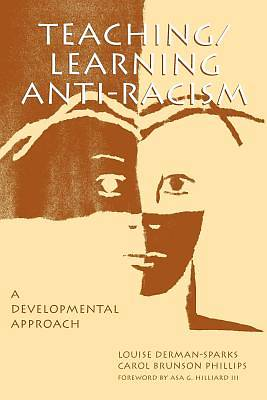 Teaching/Learning Anti-Racism