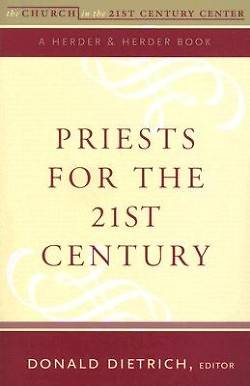 Picture of Priests for the 21st Century