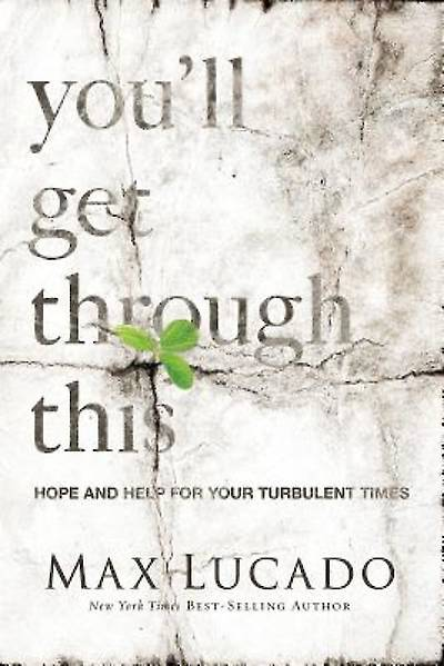 Youll Get Through This [ePub Ebook]