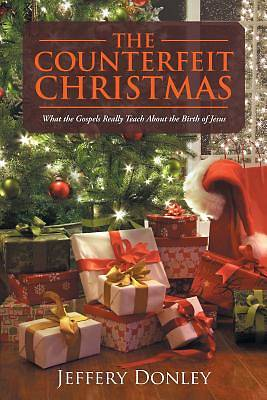 The Counterfeit Christmas