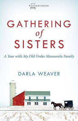 Picture of Gathering of Sisters