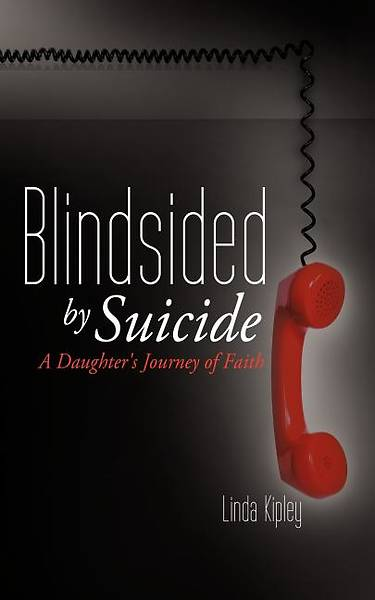 Picture of Blindsided by Suicide