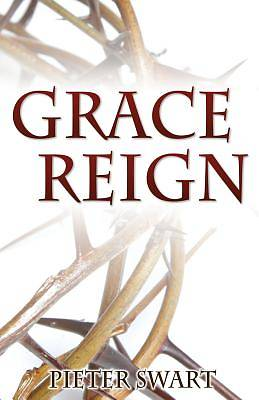 Picture of Grace Reign