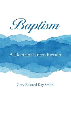 Picture of Baptism