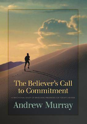 Picture of The Believer's Call to Commitment [ePub Ebook]