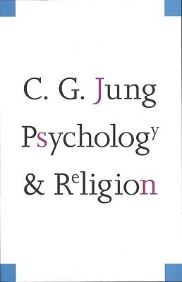 Picture of Psychology and Religion