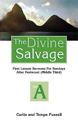 The Divine Salvage