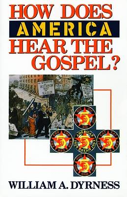 How Does America Hear the Gospel?