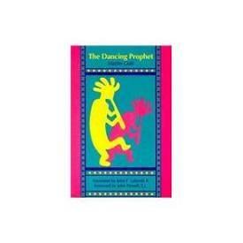 Picture of The Dancing Prophet