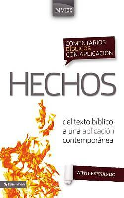 Picture of Hechos