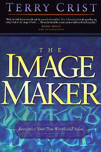 The Image Maker