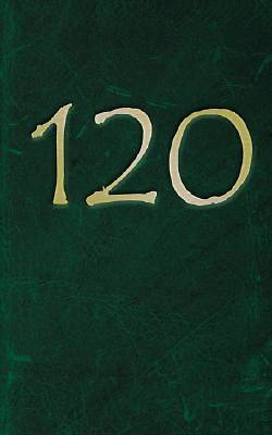 120 [Adobe Ebook]