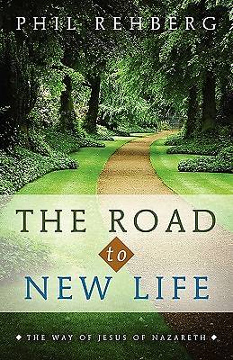 The Road to New Life