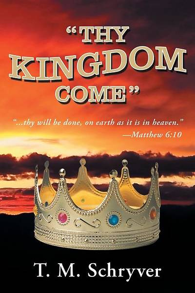 Picture of Thy Kingdom Come