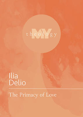 Picture of The Primacy of Love