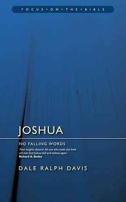 Picture of Joshua