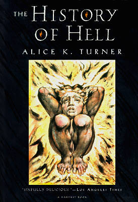 Picture of The History of Hell