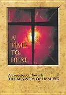 Picture of Time to Heal