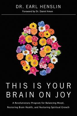 Picture of This Is Your Brain on Joy
