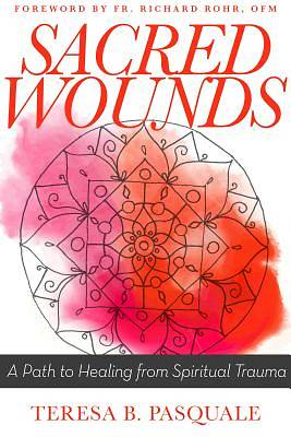 Sacred Wounds