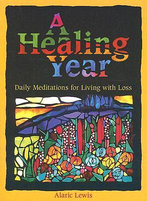 Picture of A Healing Year